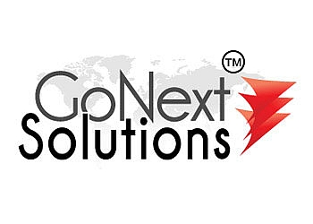 GoNext Solutions Pvt. Ltd.