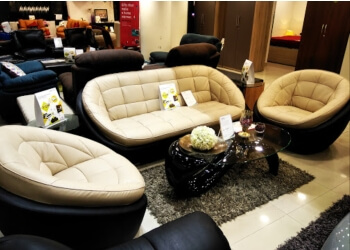 3 Best Furniture Stores In Kolkata Expert Recommendations