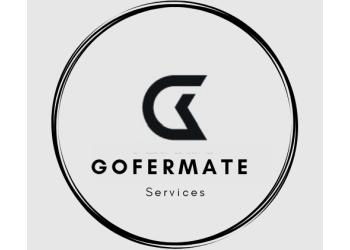 Gofermate Services