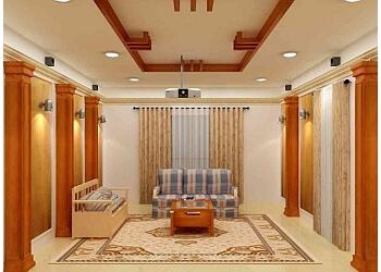Gokul Interiors
