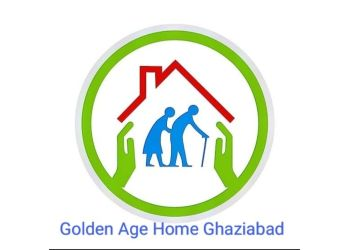 Golden Age Home Ghaziabad NCR