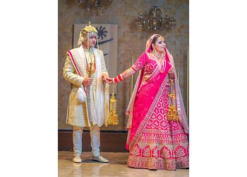 Golden City Studio