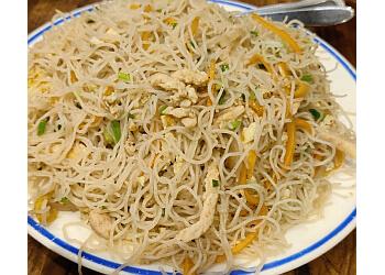 Golden Joy Restaurant