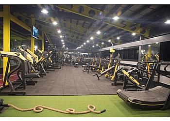 3 Best Gym In Srinagar Expert Recommendations