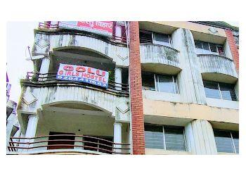 Golu Girls Hostel
