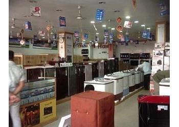 Kitchen Appliances Showroom In Hyderabad