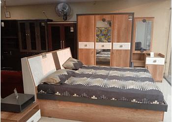 Good Home Furniture damro