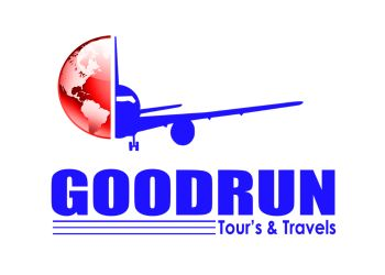 Goodrun Tours & Travels