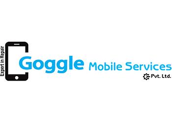 Google Mobile Services