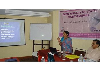 Gopal Fertility IVF Center