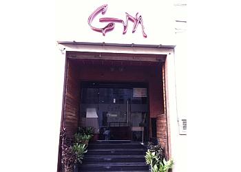 Gopal Maharaj Restaurant