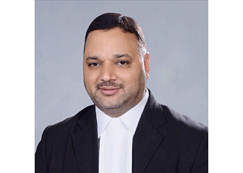 Gorsi Law Firm