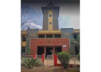 Government College of Engineering, Aurangabad