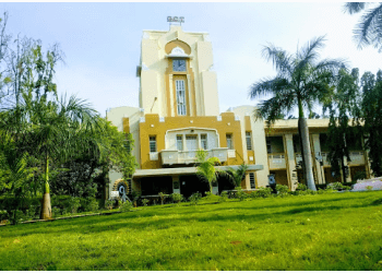 Government College of Technology, Coimbatore