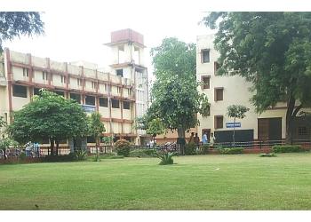 Govt. Dudhdhari Bajrang Girls' Post-Graduate Autonomous College