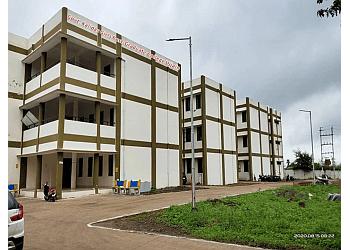 Govt.Kalidas Girls College