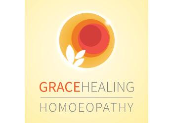 GraceHealing Homoeopathy