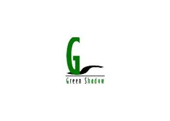 Green Shadow Pvt. Ltd.