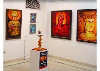Greenmark Art Gallery
