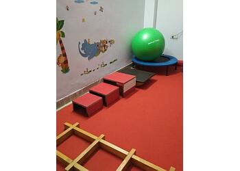 Growing Star Child Development Center