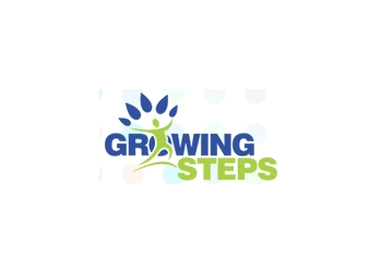 Growing Steps