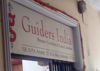 Guiders India