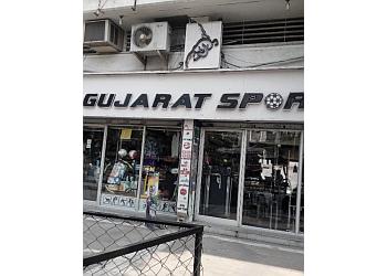Gujarat Sports