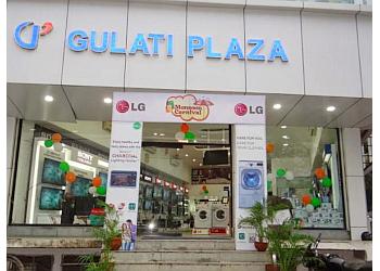 Gulati Plaza