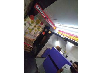Gulshan Mobile Repairing