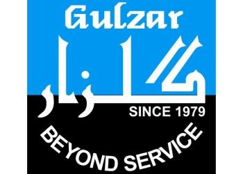Gulzar Hospitality Ventures
