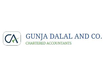 Gunja Dalal and Co.