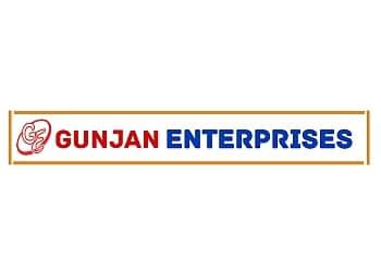 Gunjan Enterprises