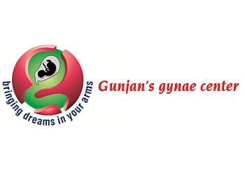 Gunjan Gynae Clinic
