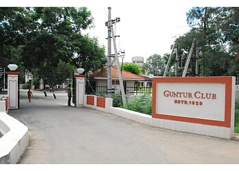 Guntur Club