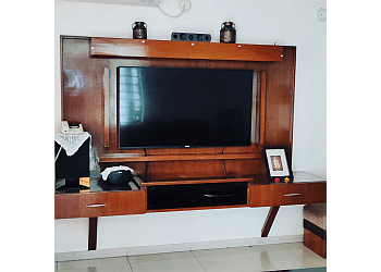 Gupta Furniture Carpenter