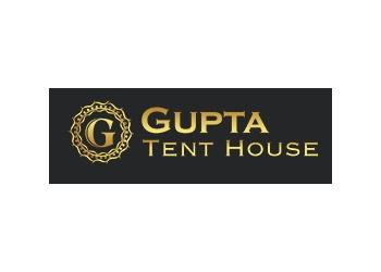Gupta Tent House