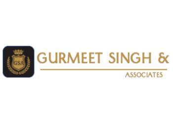 Gurmeet Singh And Associates