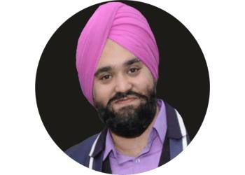 Gurmeet Singh & Associates