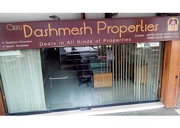 Guru Dashmesh Properties