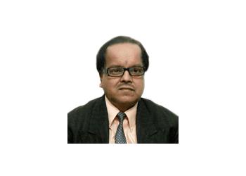 Gurudas Banerjee