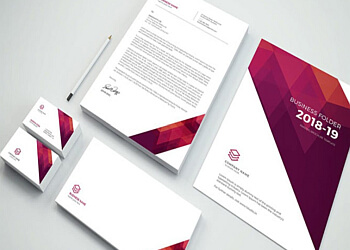 Gurudev Printers