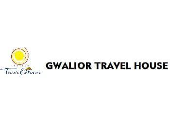 Gwalior Travel House