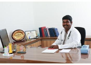 H2U Clinic
