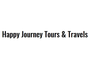 HAPPY JOURNEY TOUR AND TRAVELS