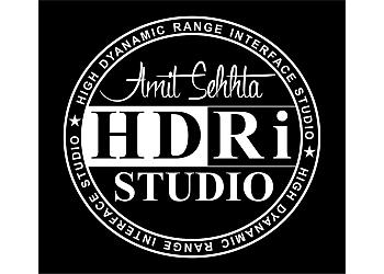 H.D.R.I. STUDIO