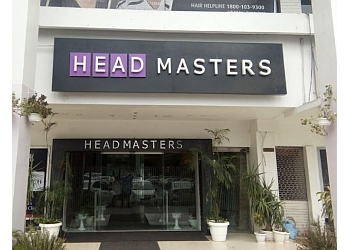 HEADMASTERS SALON