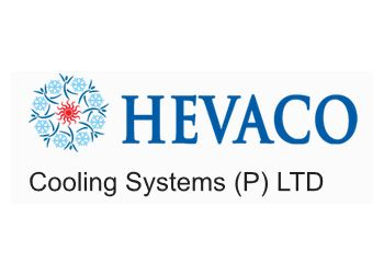 HEVACO  Cooling Systems (P) Ltd.