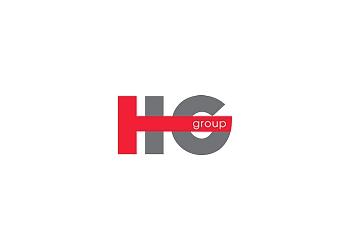 HG Group