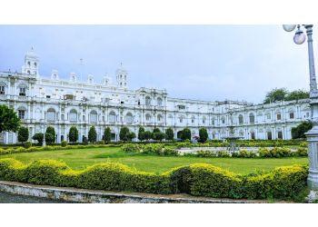 H.H. Maharaja Jiwajirao Scindia Museum