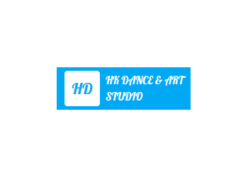 HK Dance & Art Studio